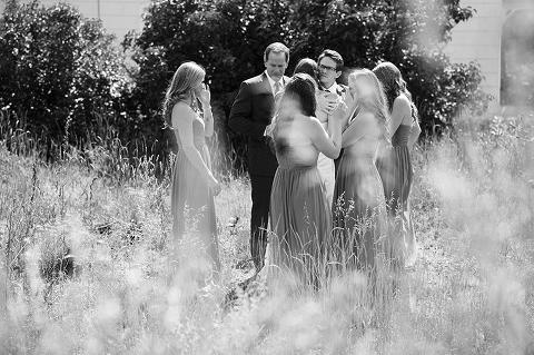 Telluride Wedding Photographers_Houseman Studios 0024