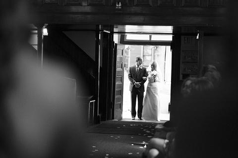 Telluride Wedding Photographers_Houseman Studios 0028