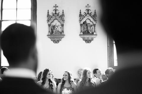 Telluride Wedding Photographers_Houseman Studios 0031