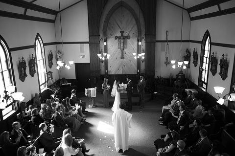 Telluride Wedding Photographers_Houseman Studios 0034