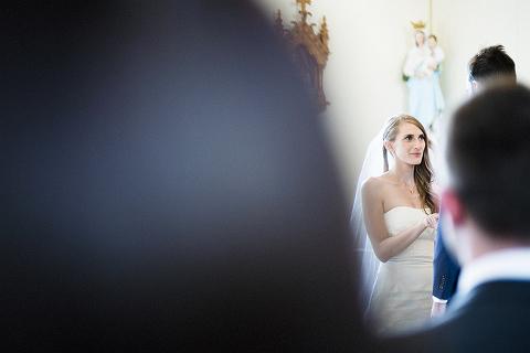 Telluride Wedding Photographers_Houseman Studios 0035