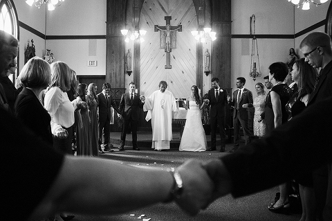 Telluride Wedding Photographers_Houseman Studios 0038