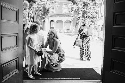Telluride Wedding Photographers_Houseman Studios 0040