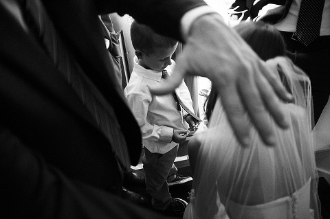 Telluride Wedding Photographers_Houseman Studios 0041