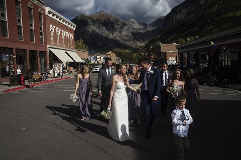 Telluride Wedding Photographers_Houseman Studios 0042