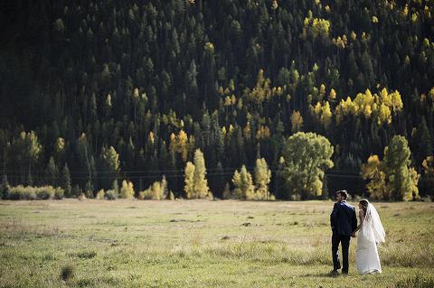 Telluride Wedding Photographers_Houseman Studios 0043