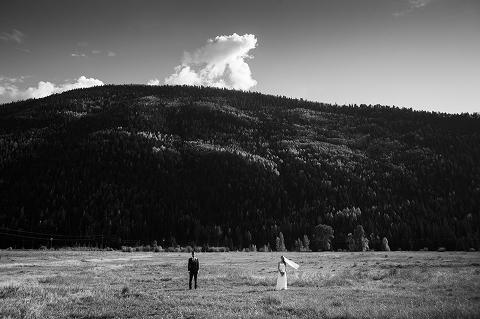 Telluride Wedding Photographers_Houseman Studios 0044