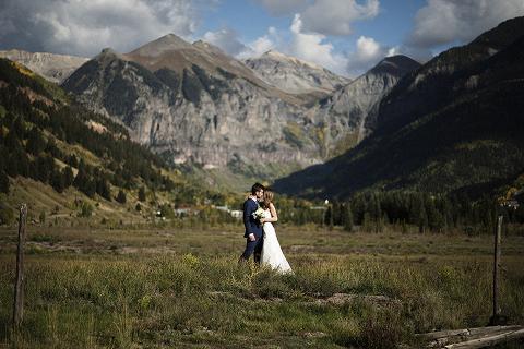 Telluride Wedding Photographers_Houseman Studios 0047