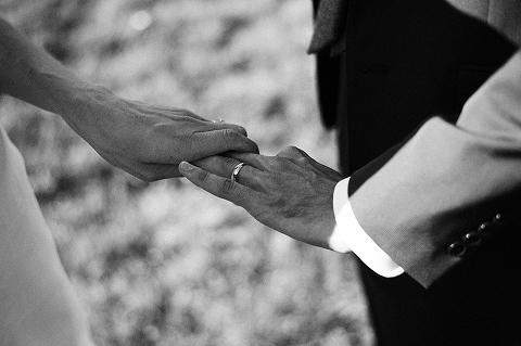 Telluride Wedding Photographers_Houseman Studios 0048