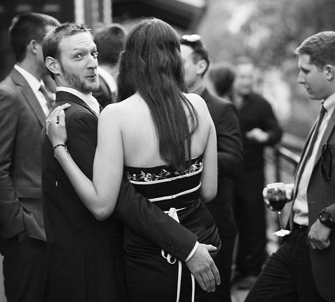 Telluride Wedding Photographers_Houseman Studios 0050