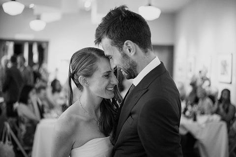 Telluride Wedding Photographers_Houseman Studios 0055
