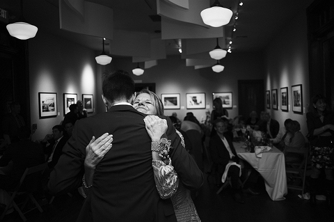 Telluride Wedding Photographers_Houseman Studios 0056
