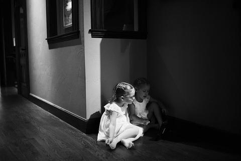 Telluride Wedding Photographers_Houseman Studios 0057
