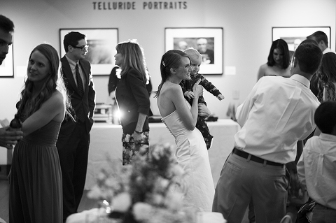 Telluride Wedding Photographers_Houseman Studios 0058