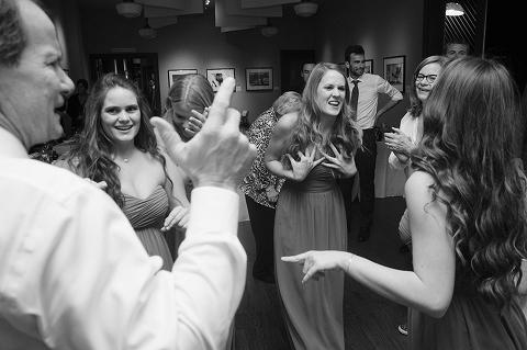 Telluride Wedding Photographers_Houseman Studios 0059
