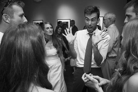 Telluride Wedding Photographers_Houseman Studios 0060