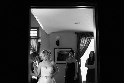 breckenridge wedding photography 00028
