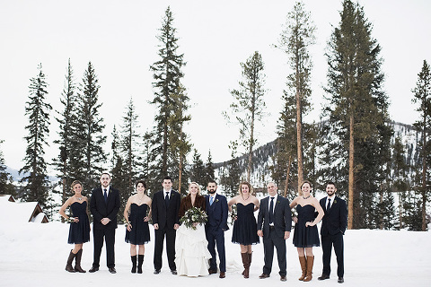 breckenridge wedding photography 00032