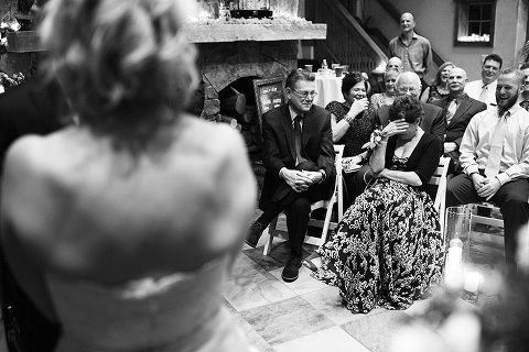 breckenridge wedding photography 00045