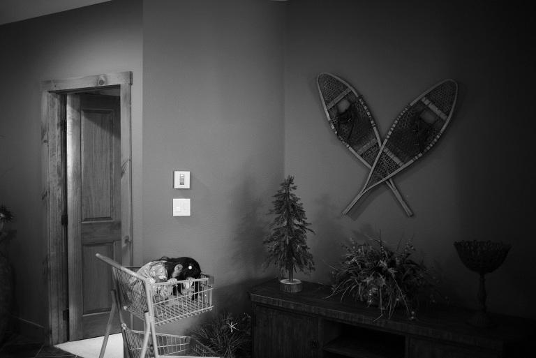 keystone wedding photographers_houseman studios 000031