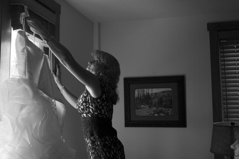keystone wedding photographers_houseman studios 000049