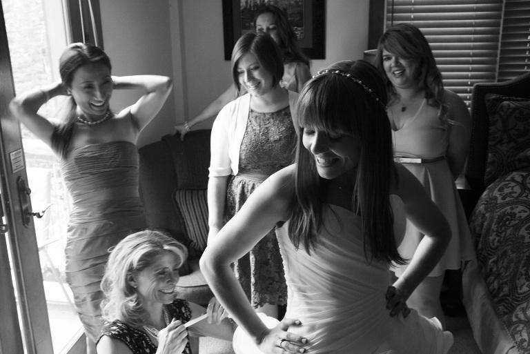 keystone wedding photographers_houseman studios 000050
