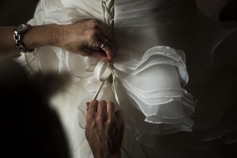 keystone wedding photographers_houseman studios 000051