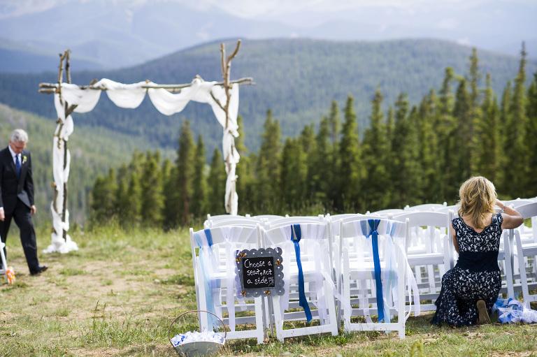 keystone wedding photographers_houseman studios 000055
