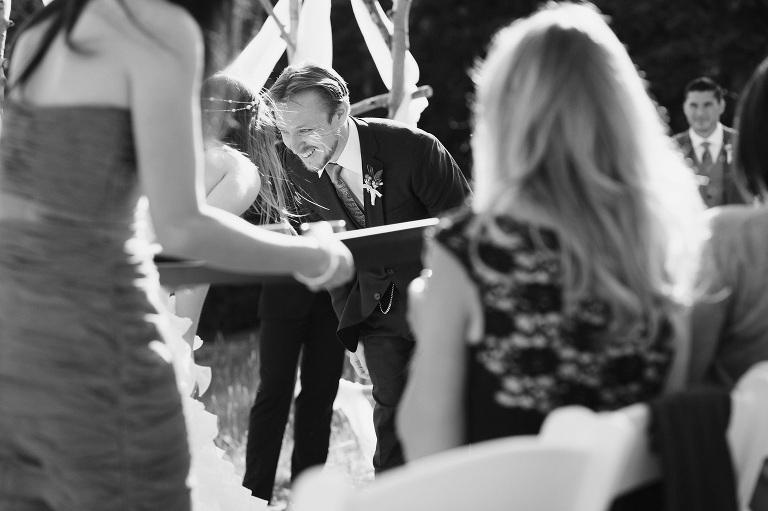 keystone wedding photographers_houseman studios 000063