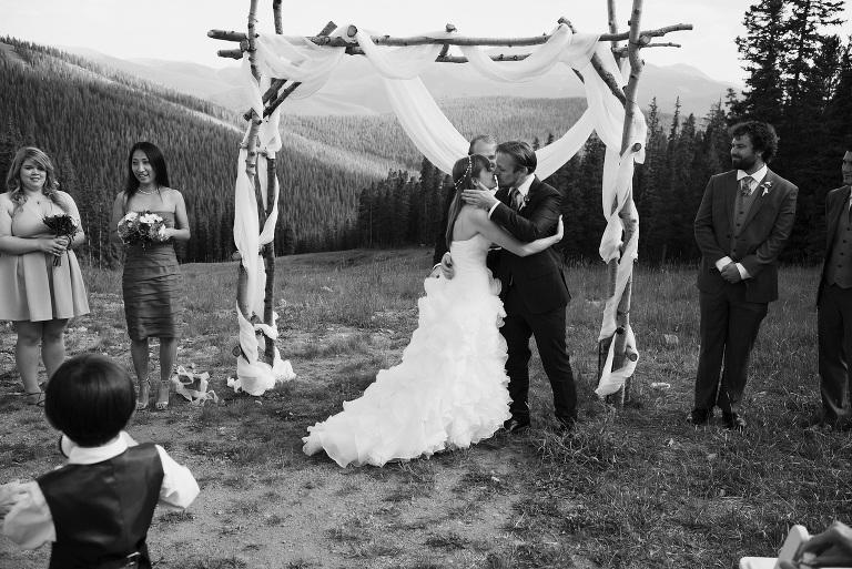keystone wedding photographers_houseman studios 000068