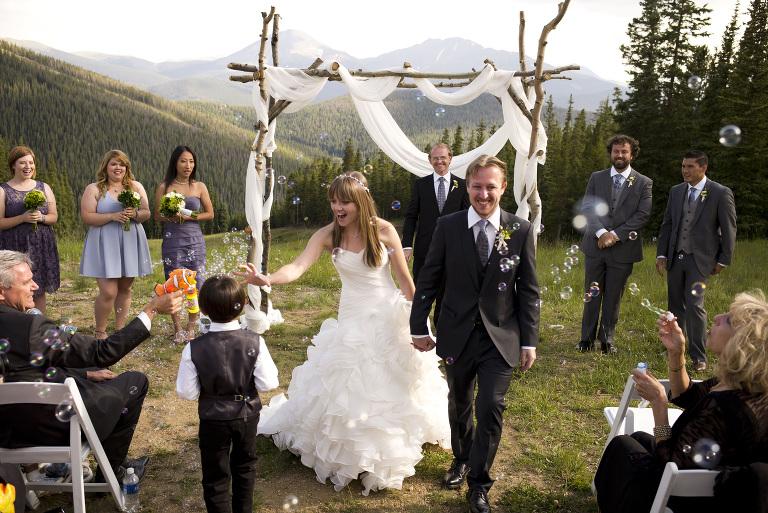 keystone wedding photographers_houseman studios 000069