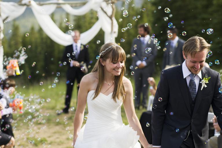 keystone wedding photographers_houseman studios 000071