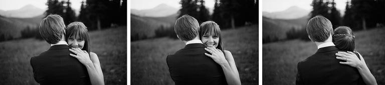 keystone wedding photographers_houseman studios 000072