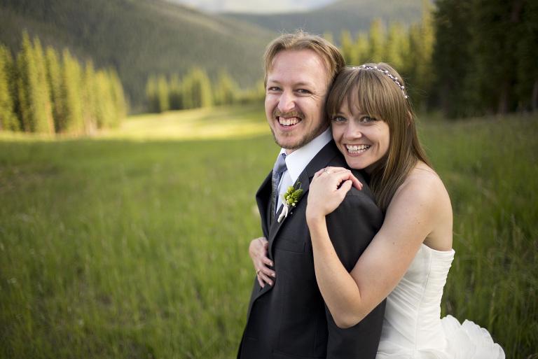 keystone wedding photographers_houseman studios 000074