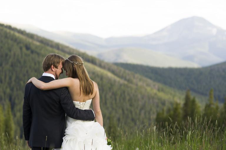 keystone wedding photographers_houseman studios 000075