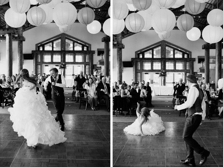keystone wedding photographers_houseman studios 000080
