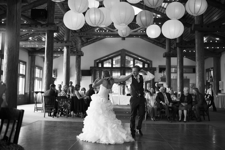 keystone wedding photographers_houseman studios 000081