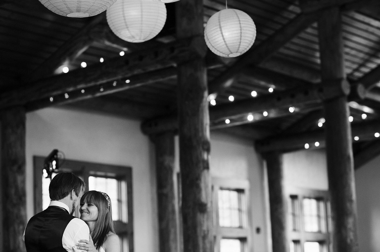keystone wedding photographers_houseman studios 000085