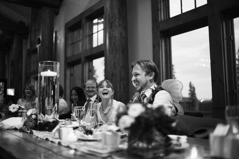 keystone wedding photographers_houseman studios 000090