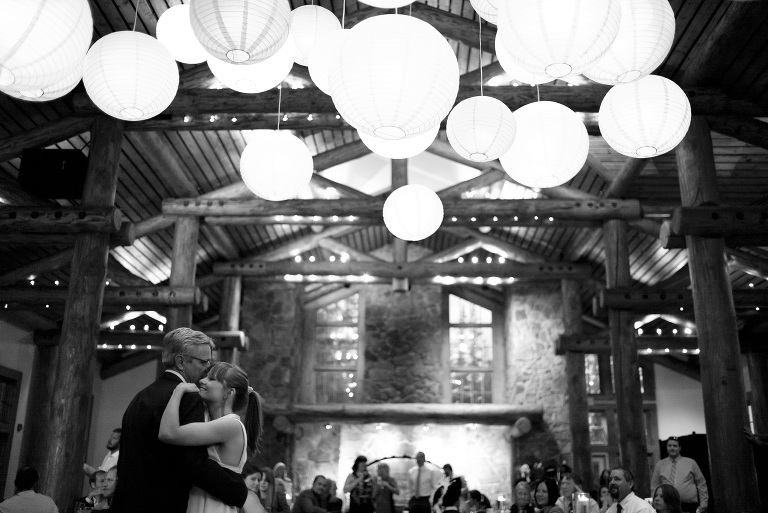 keystone wedding photographers_houseman studios 000093