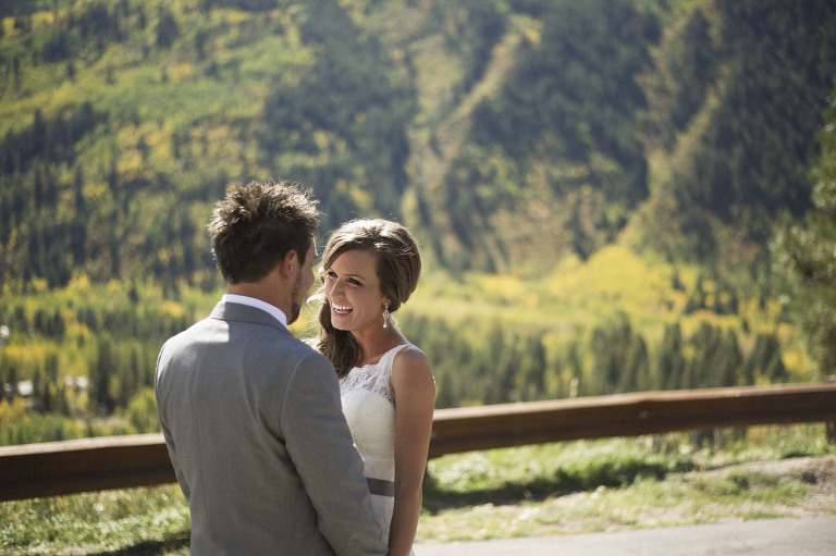 aspen wedding photographers_houseman studios 00020