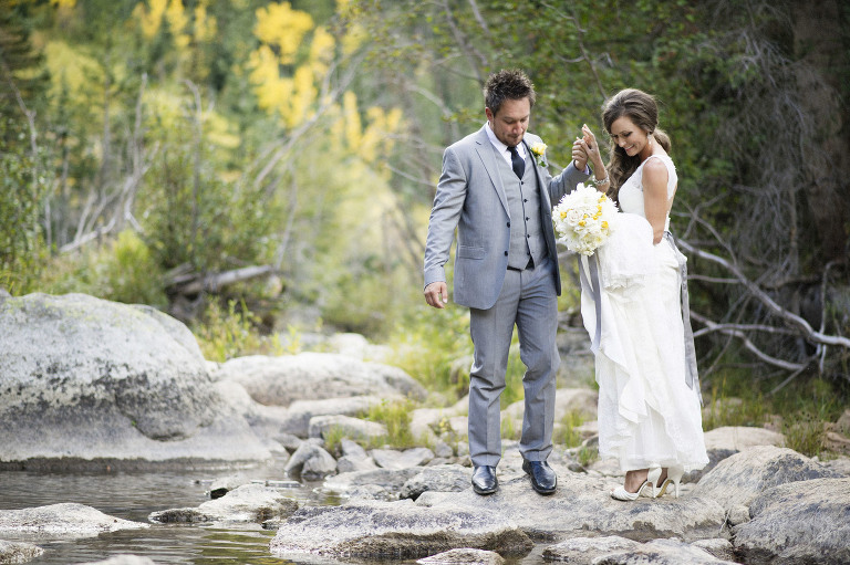 aspen wedding photographers_houseman studios 00022