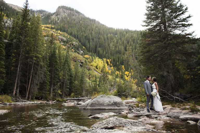 aspen wedding photographers_houseman studios 00023