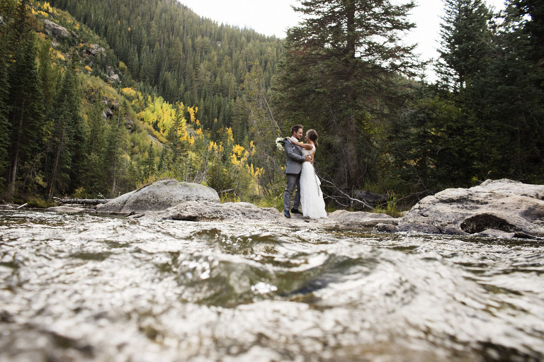 aspen wedding photographers_houseman studios 00025