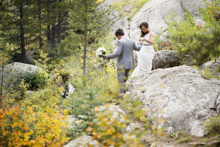aspen wedding photographers_houseman studios 00026