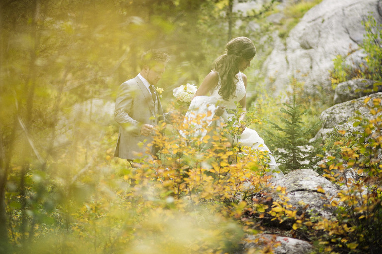 aspen wedding photographers_houseman studios 00027