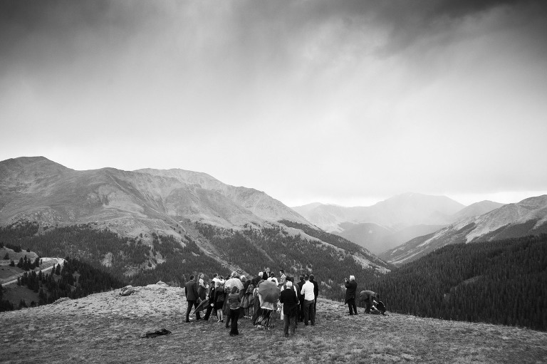 aspen wedding photographers_houseman studios 00042