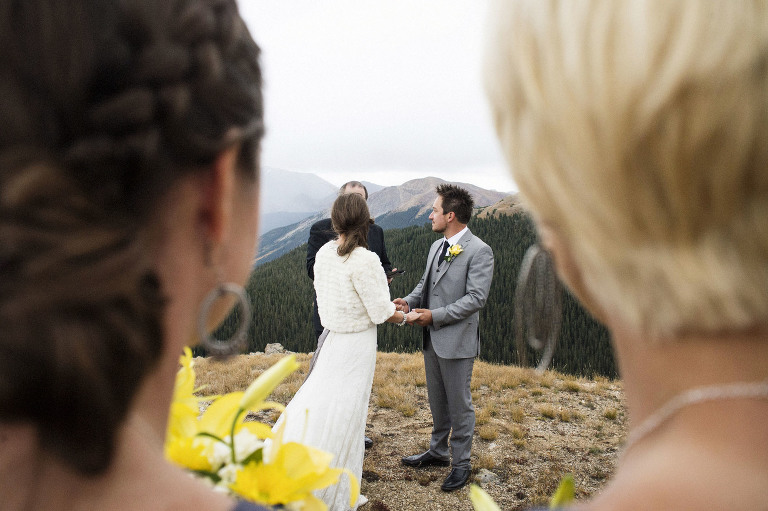aspen wedding photographers_houseman studios 00043