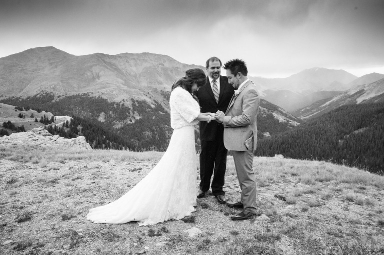 aspen wedding photographers_houseman studios 00049