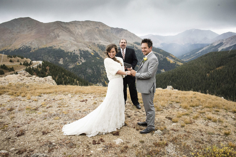 aspen wedding photographers_houseman studios 00051